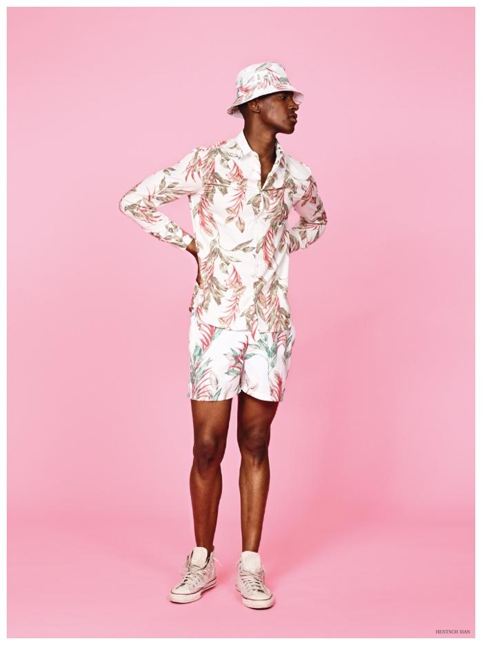 Hentsch-Man-Spring-Summer-2015-Menswear-Collection-Look-Book-008