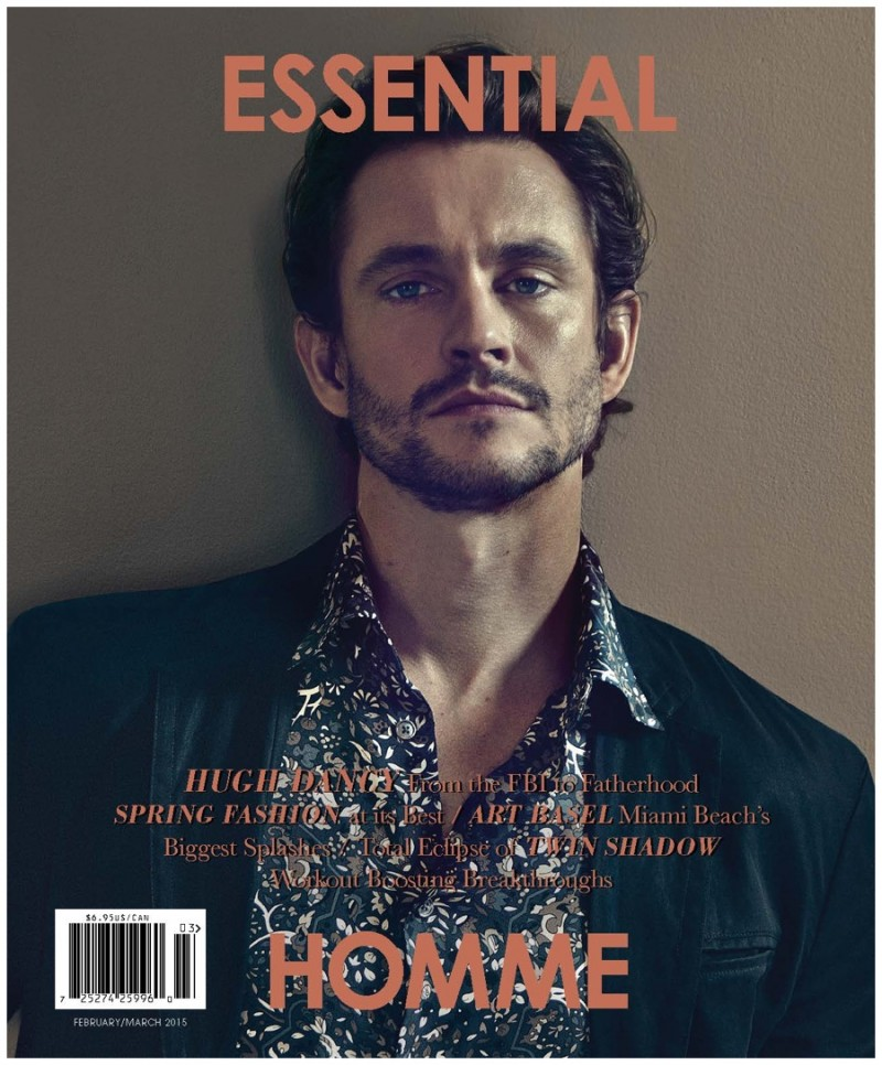 Hugh-Dancy-Essential-Homme-February-March-2015-Cover-Photo-Shoot-001