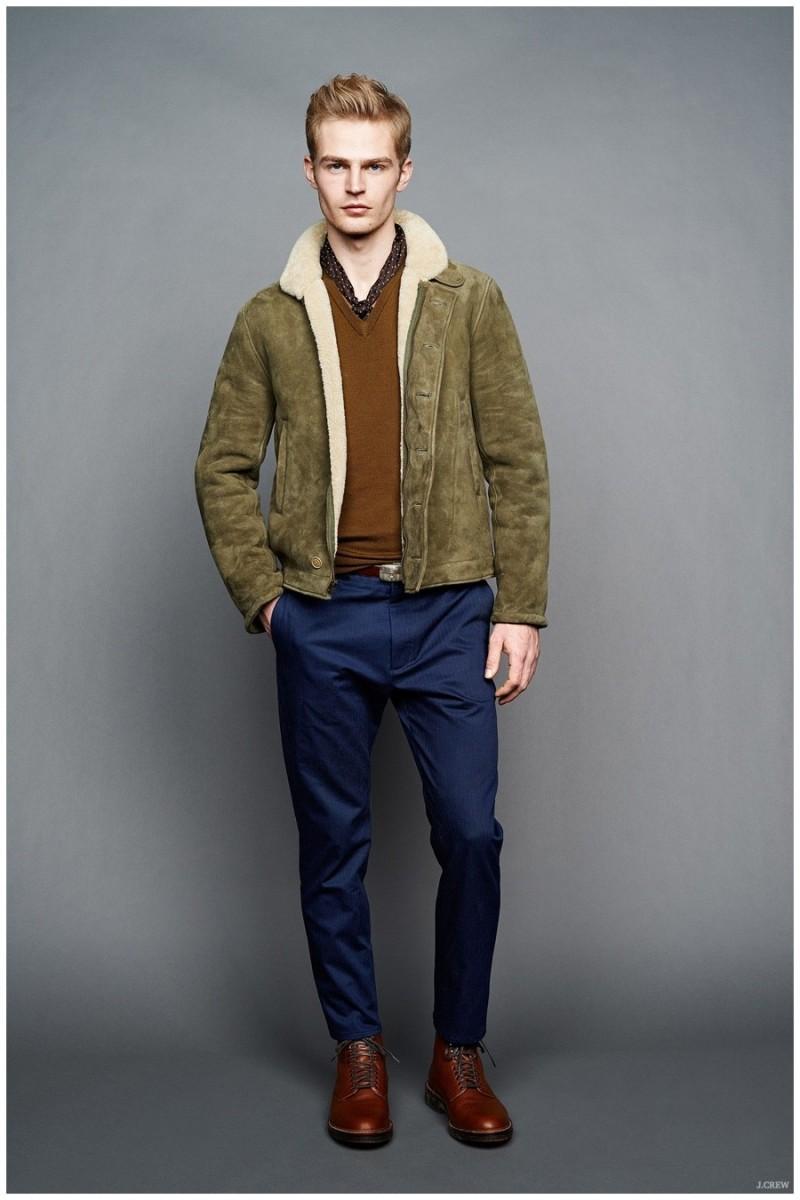JCrew-Fall-Winter-2015-Menswear-Collection-Look-Book-020