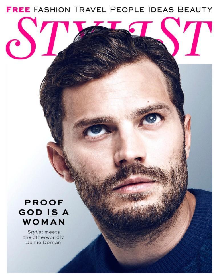 Jamie-Dornan-Stylist-February-2015-Cover