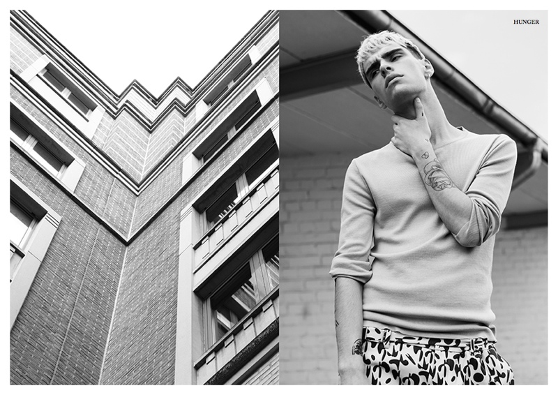 Jil-Sander-Spring-2015-Mens-Fashion-Shoot-Hunger-001