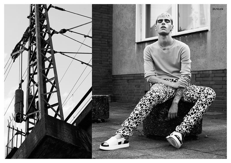 Jil-Sander-Spring-2015-Mens-Fashion-Shoot-Hunger-002