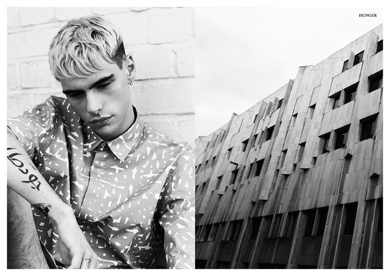 Jil-Sander-Spring-2015-Mens-Fashion-Shoot-Hunger-004