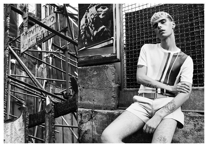 Jil-Sander-Spring-2015-Mens-Fashion-Shoot-Hunger-005