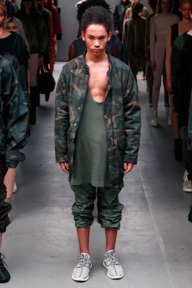 Kanye-West-Adidas-Fall-Winter-2015-Mens-Collection-Photos-002