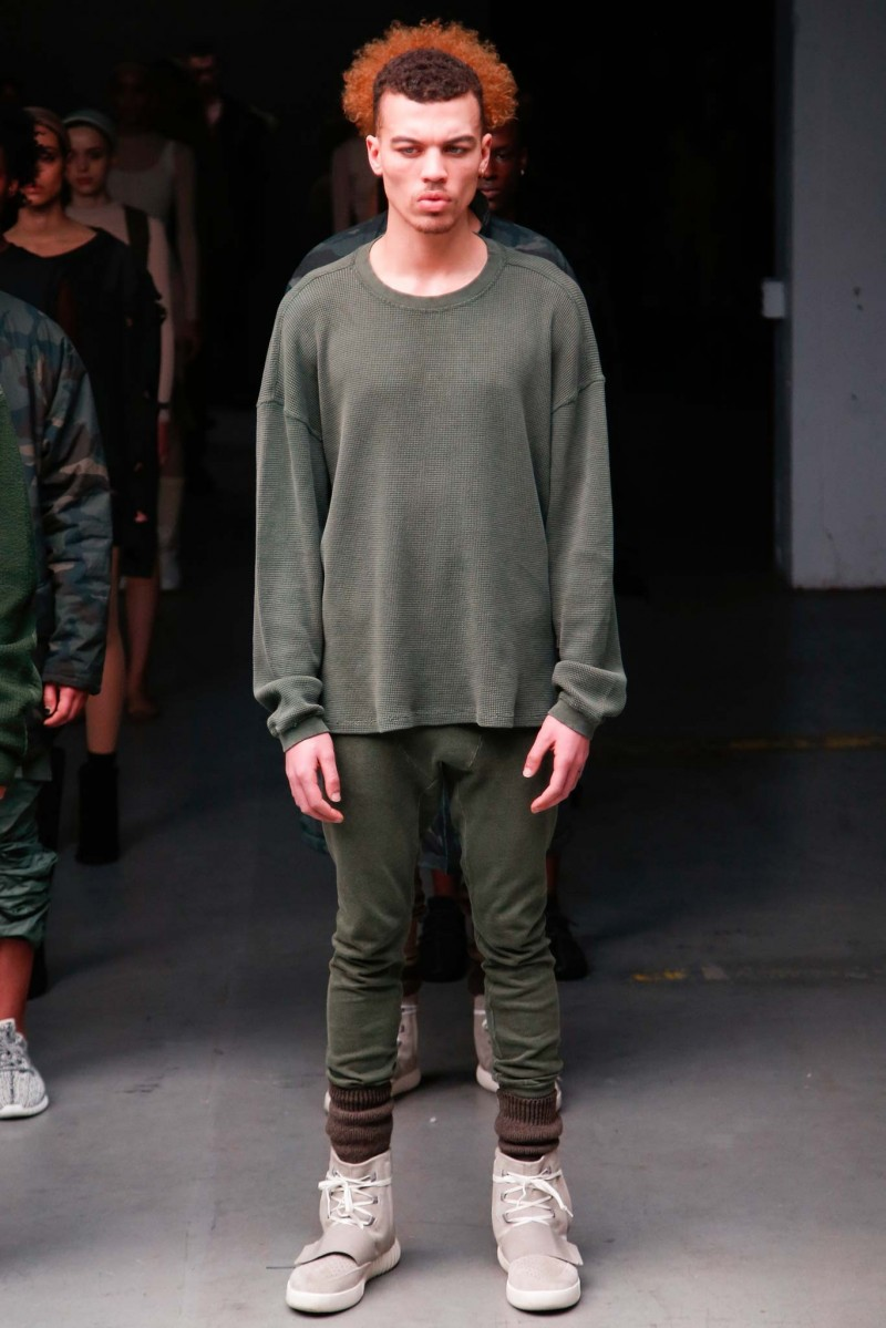 Kanye-West-Adidas-Fall-Winter-2015-Mens-Collection-Photos-005