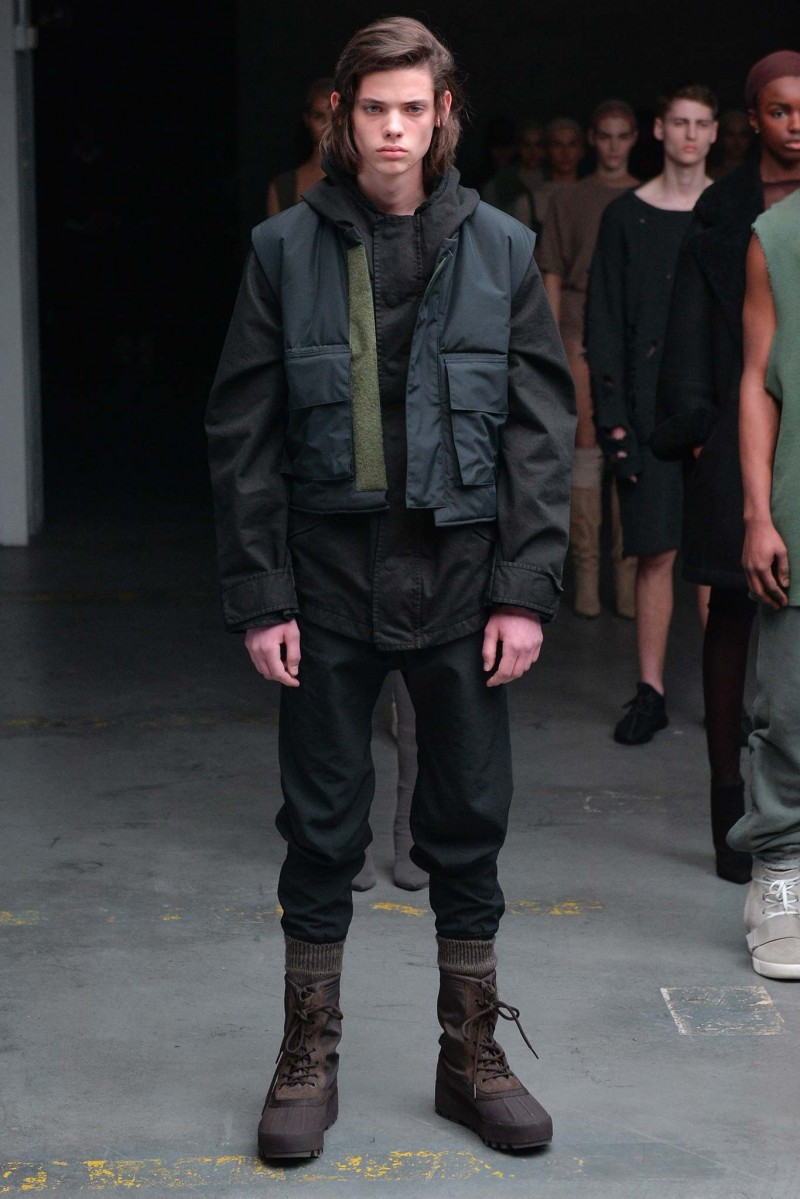 Kanye-West-Adidas-Fall-Winter-2015-Mens-Collection-Photos-006