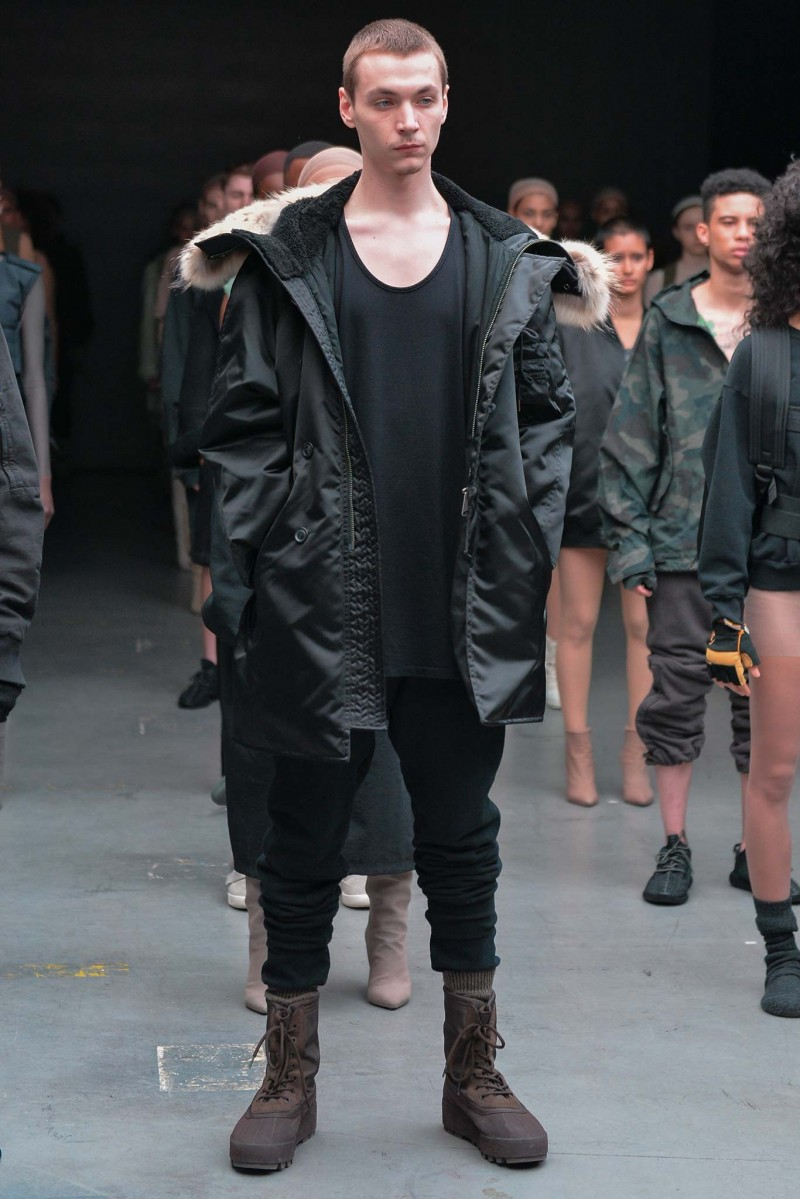 Kanye-West-Adidas-Fall-Winter-2015-Mens-Collection-Photos-008