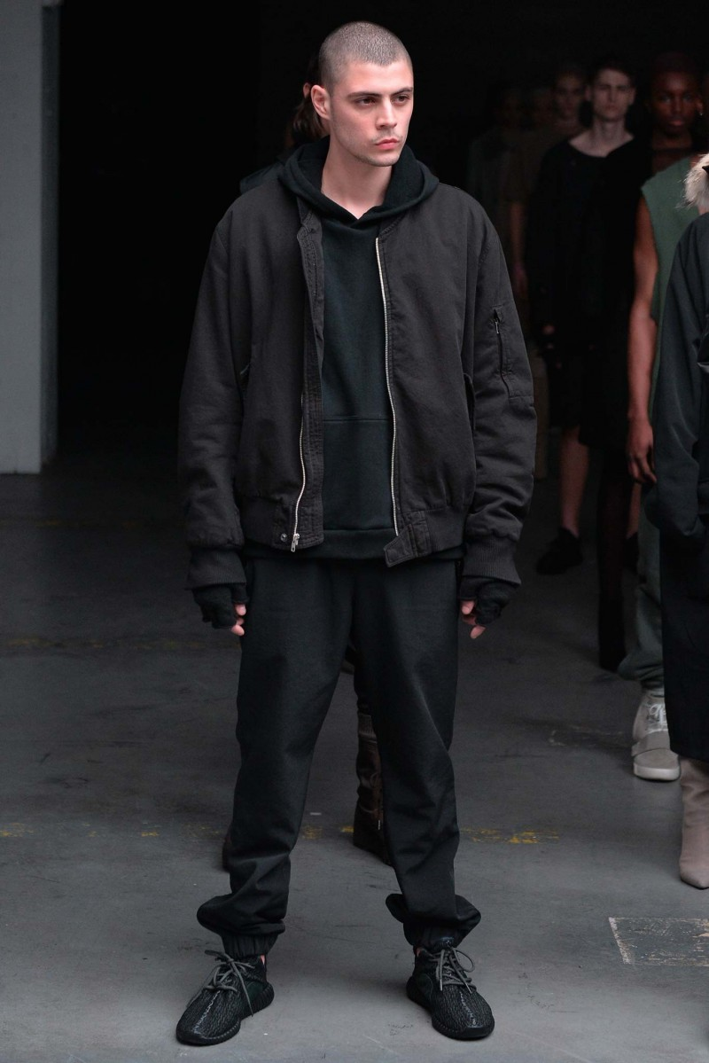 Kanye-West-Adidas-Fall-Winter-2015-Mens-Collection-Photos-009