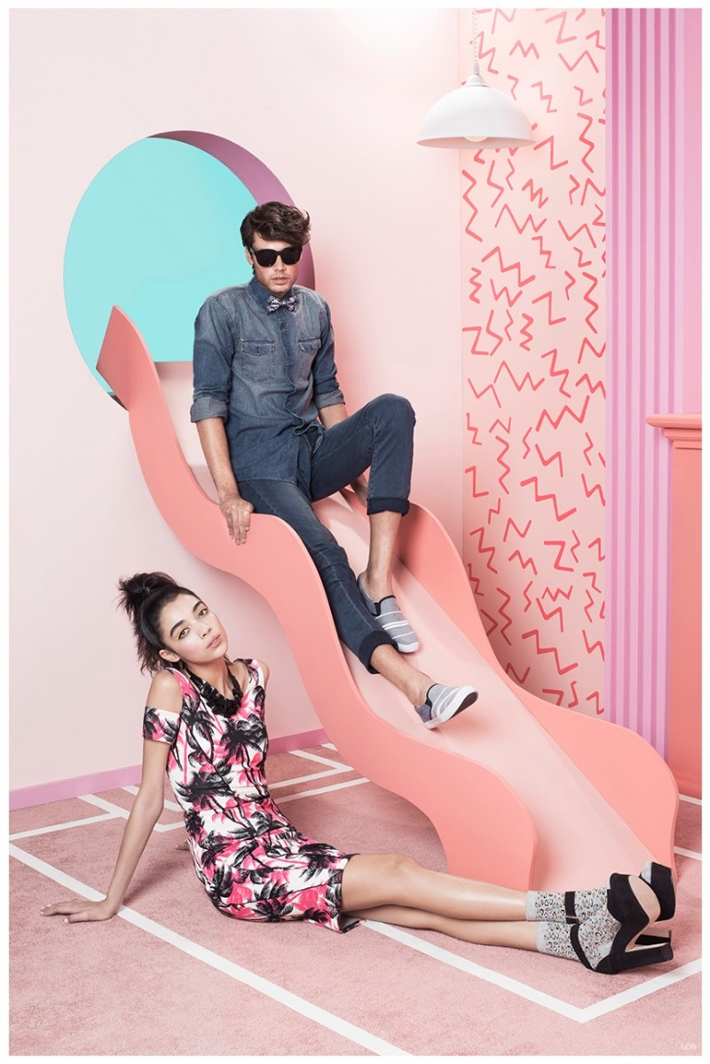 Lob-Mexico-Spring-Summer-2015-Campaign-Pop-Culture-90s-Style-002