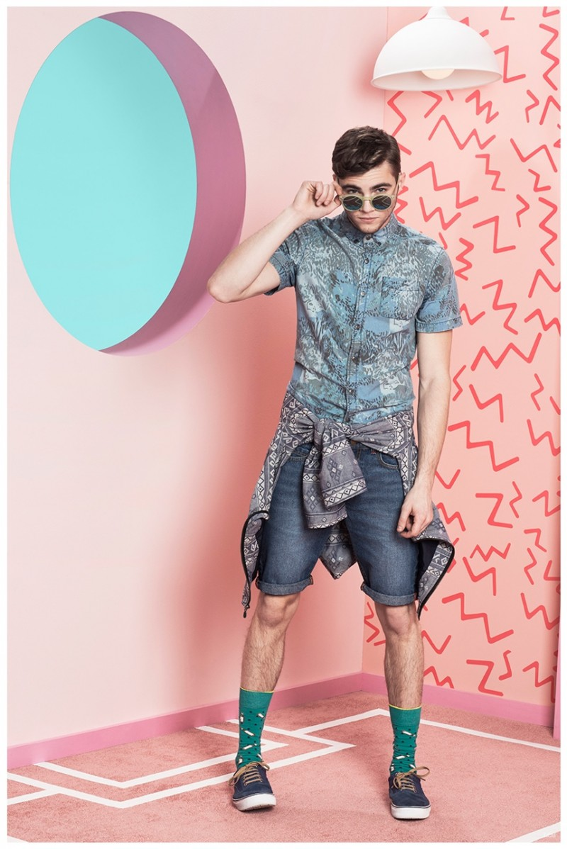 Lob-Mexico-Spring-Summer-2015-Campaign-Pop-Culture-90s-Style-003