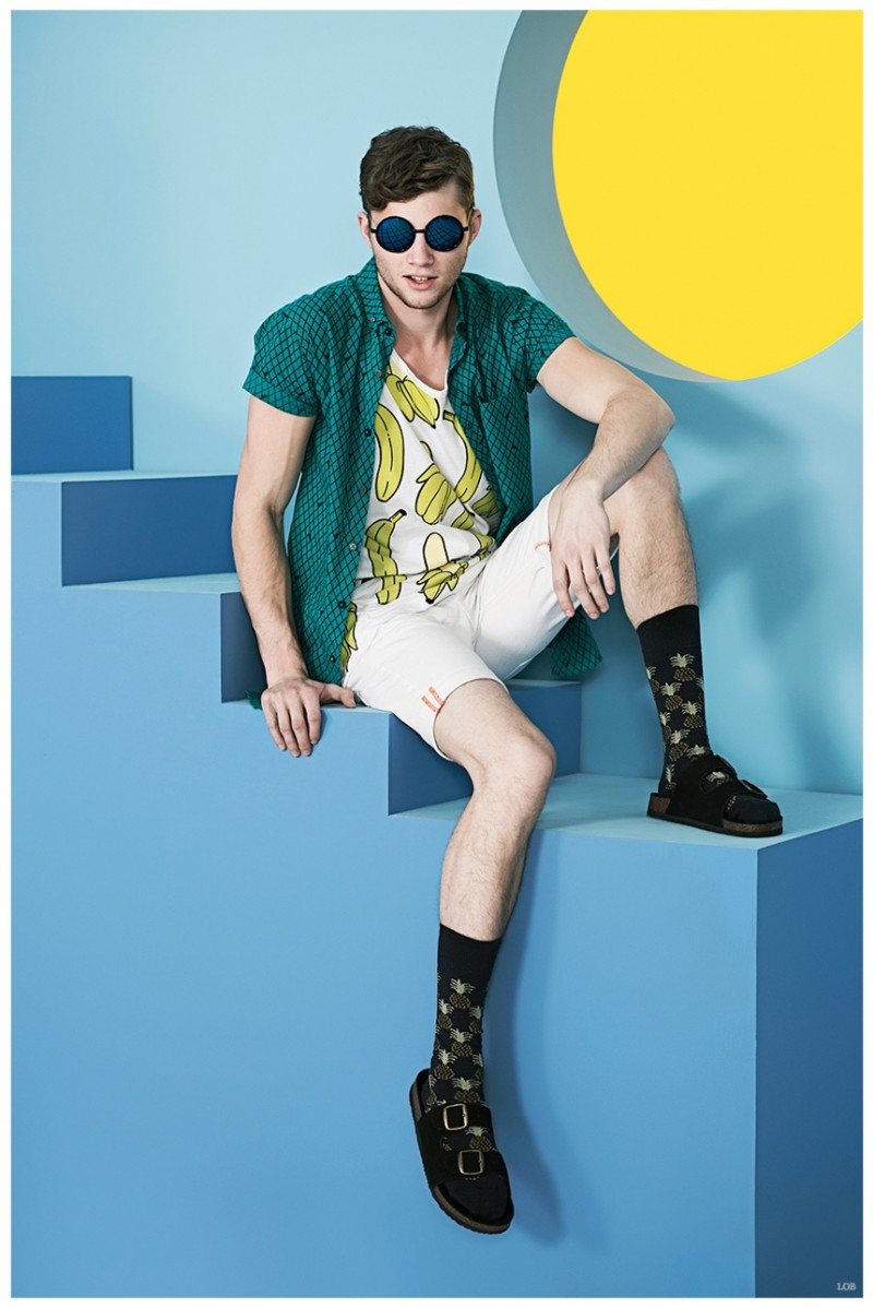 Lob-Mexico-Spring-Summer-2015-Campaign-Pop-Culture-90s-Style-005