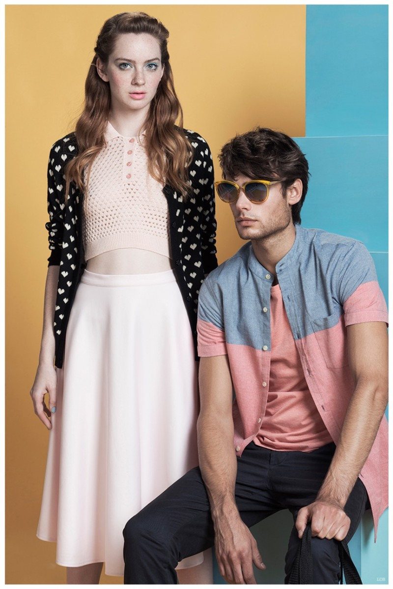 Lob-Mexico-Spring-Summer-2015-Campaign-Pop-Culture-90s-Style-006