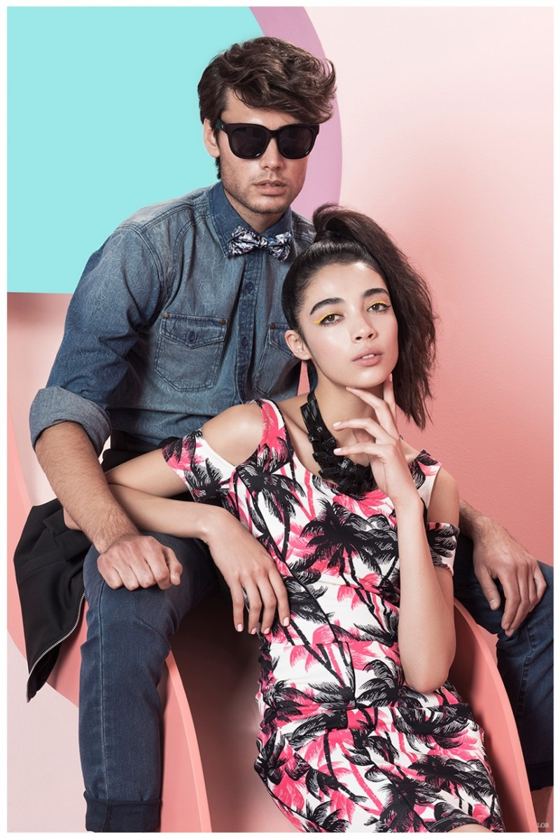 Lob-Mexico-Spring-Summer-2015-Campaign-Pop-Culture-90s-Style-007