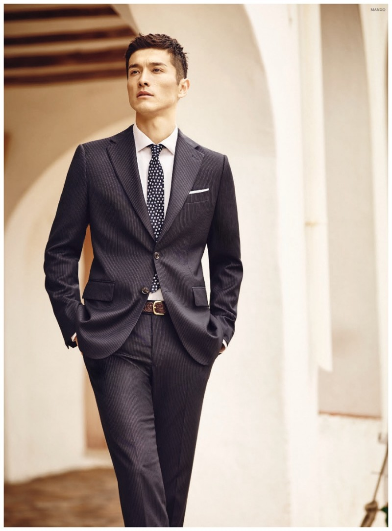Mango-Spring-2015-Tailored-Mens-Fashions-Shoot-Daisuke-Ueda-002
