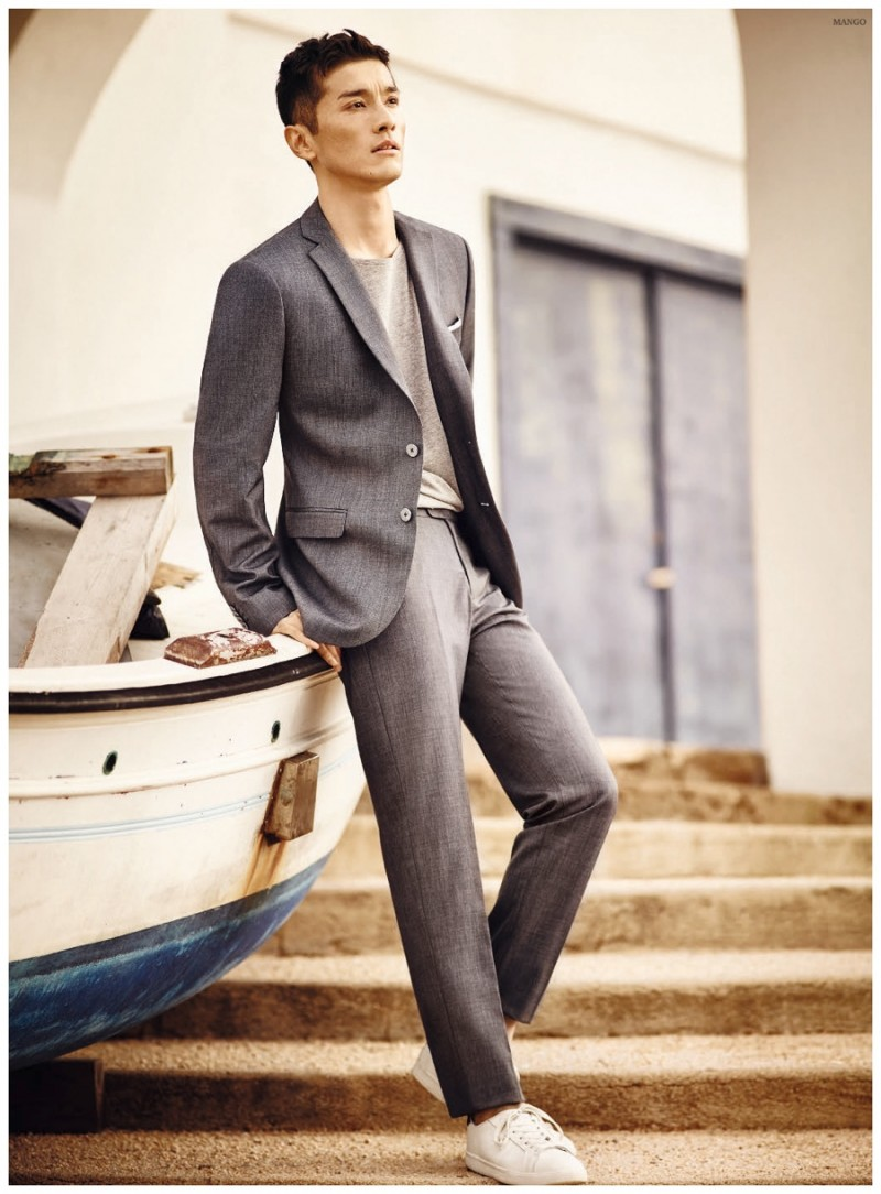 Mango-Spring-2015-Tailored-Mens-Fashions-Shoot-Daisuke-Ueda-003