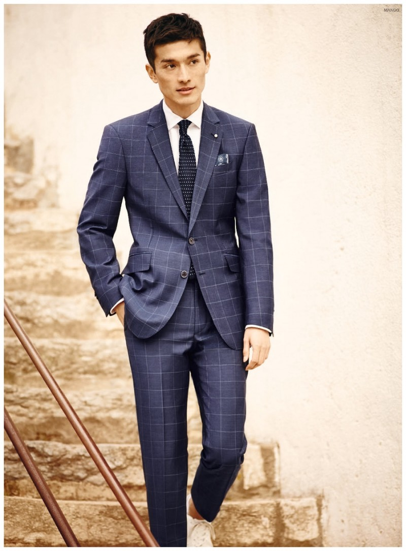 Mango-Spring-2015-Tailored-Mens-Fashions-Shoot-Daisuke-Ueda-004