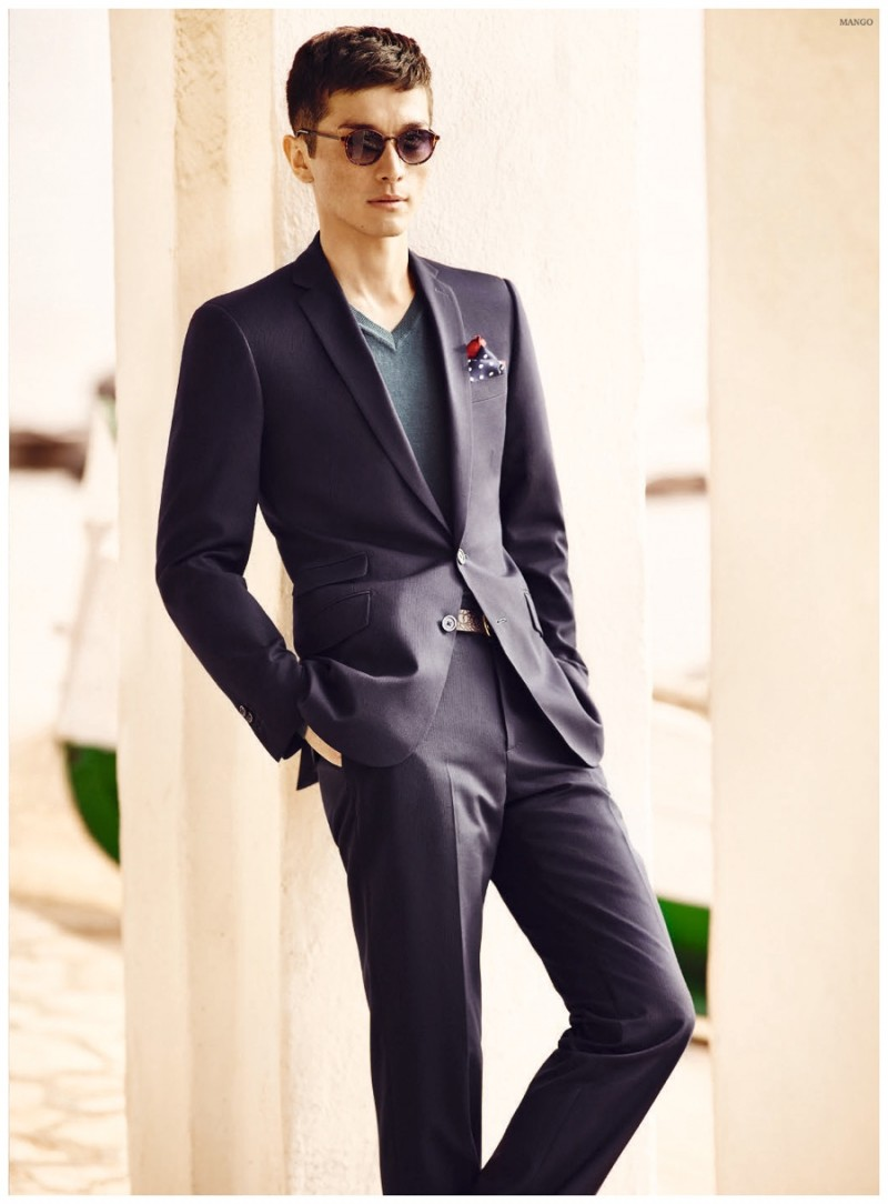 Mango-Spring-2015-Tailored-Mens-Fashions-Shoot-Daisuke-Ueda-005