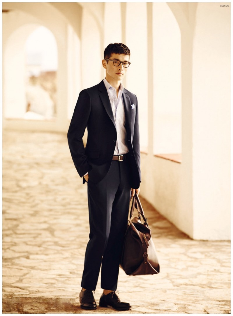 Mango-Spring-2015-Tailored-Mens-Fashions-Shoot-Daisuke-Ueda-006