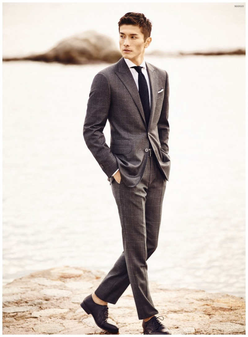 Mango-Spring-2015-Tailored-Mens-Fashions-Shoot-Daisuke-Ueda-007
