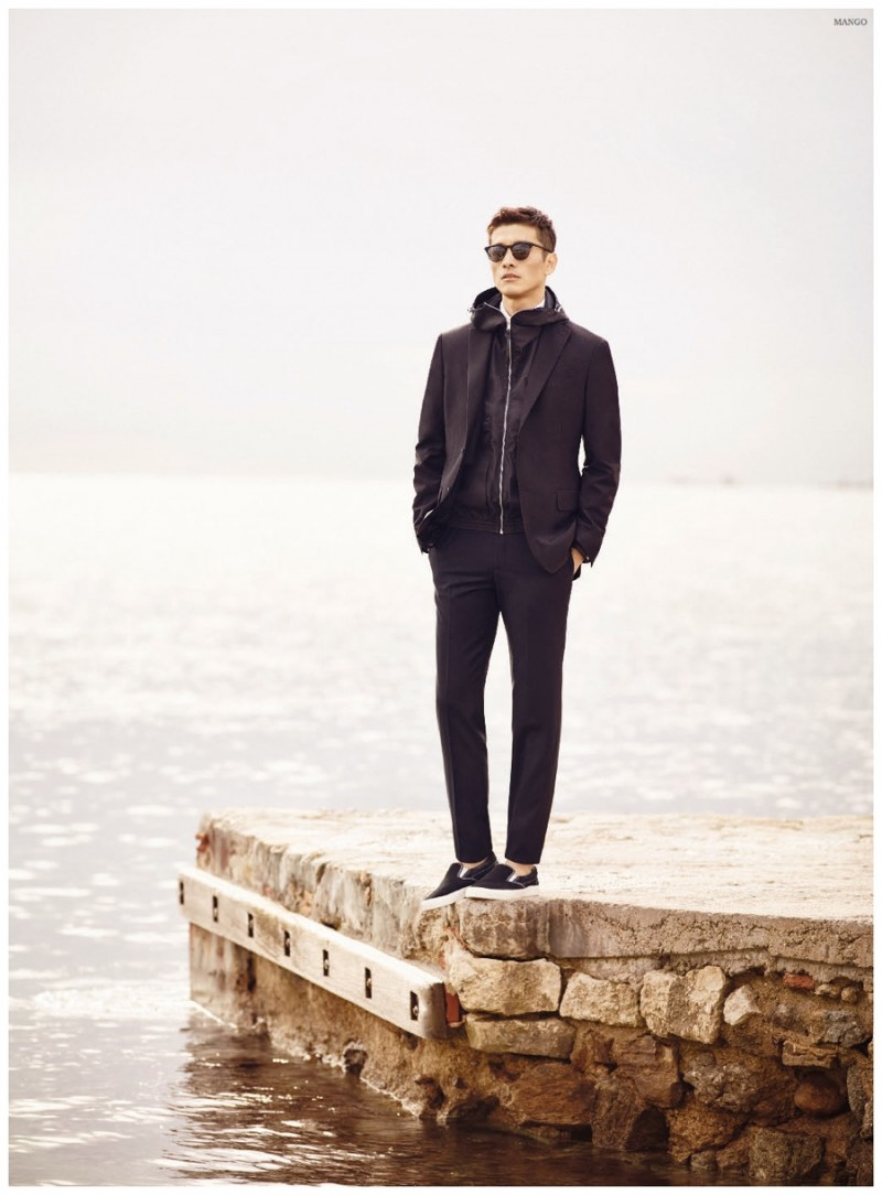 Mango-Spring-2015-Tailored-Mens-Fashions-Shoot-Daisuke-Ueda-008