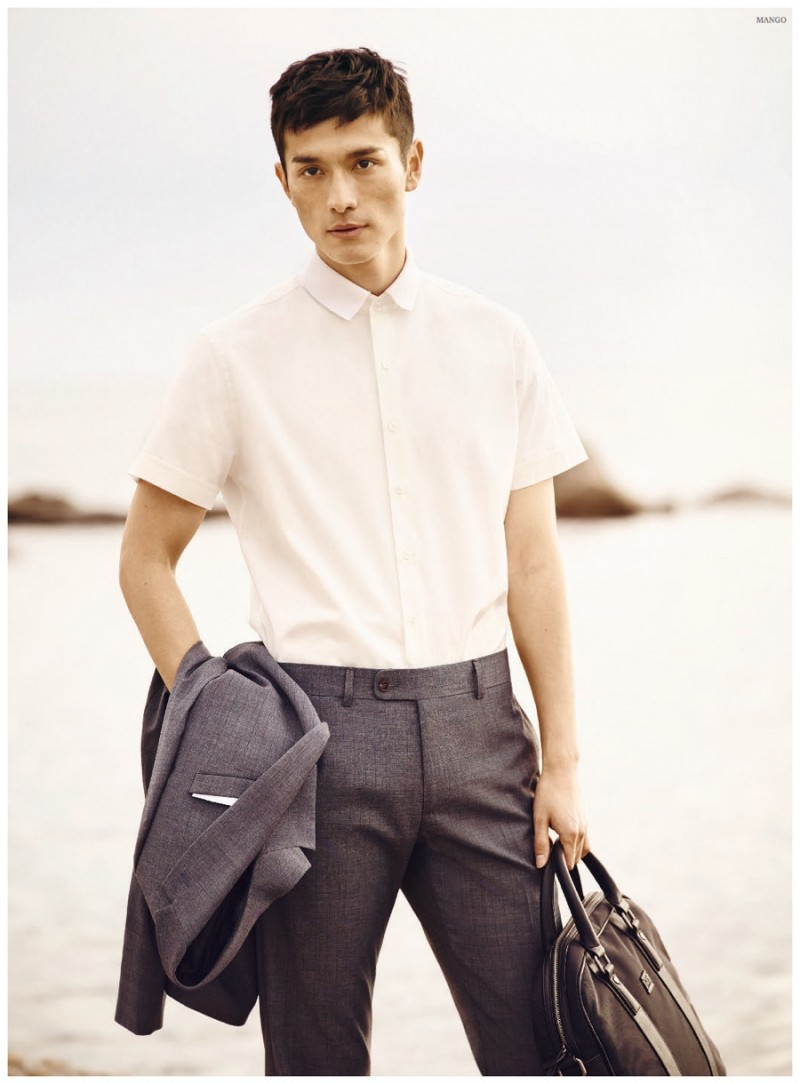 Mango-Spring-2015-Tailored-Mens-Fashions-Shoot-Daisuke-Ueda-009