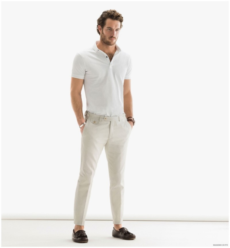 Massimo-Dutti-NYC-Collection-Spring-2015-Look-Book-Justice-Joslin-004