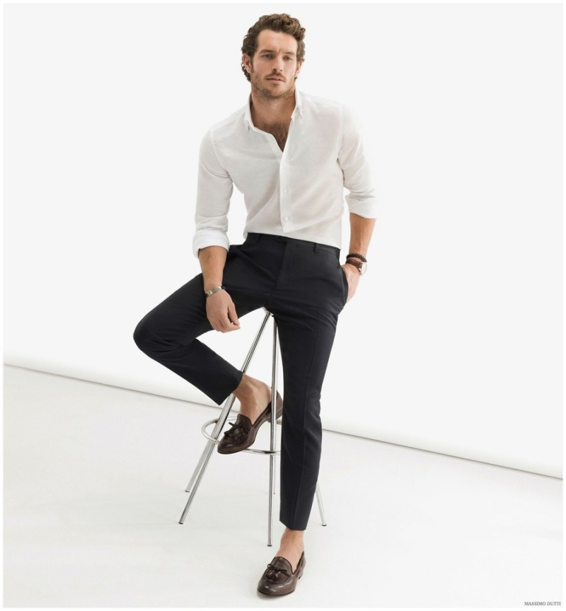 Massimo-Dutti-NYC-Collection-Spring-2015-Look-Book-Justice-Joslin-006