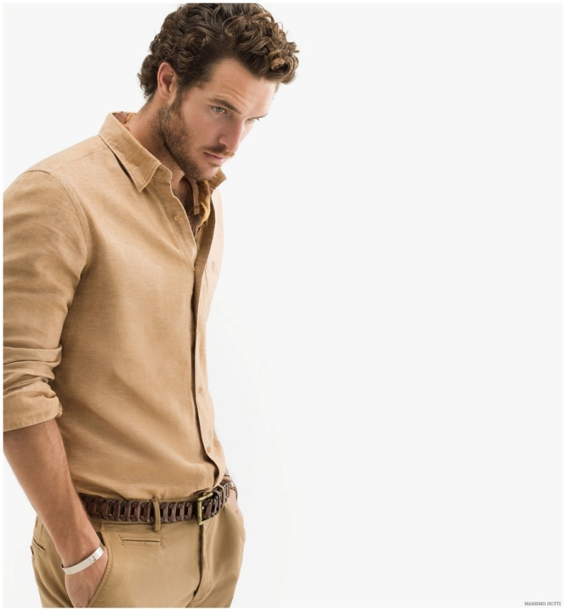 Massimo-Dutti-NYC-Collection-Spring-2015-Look-Book-Justice-Joslin-008