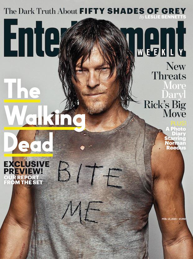 Norman-Reedus-Entertainment-Weekly-Cover-2015