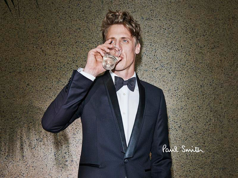 Paul-Smith-Spring-Summer-2015-Campaign-002