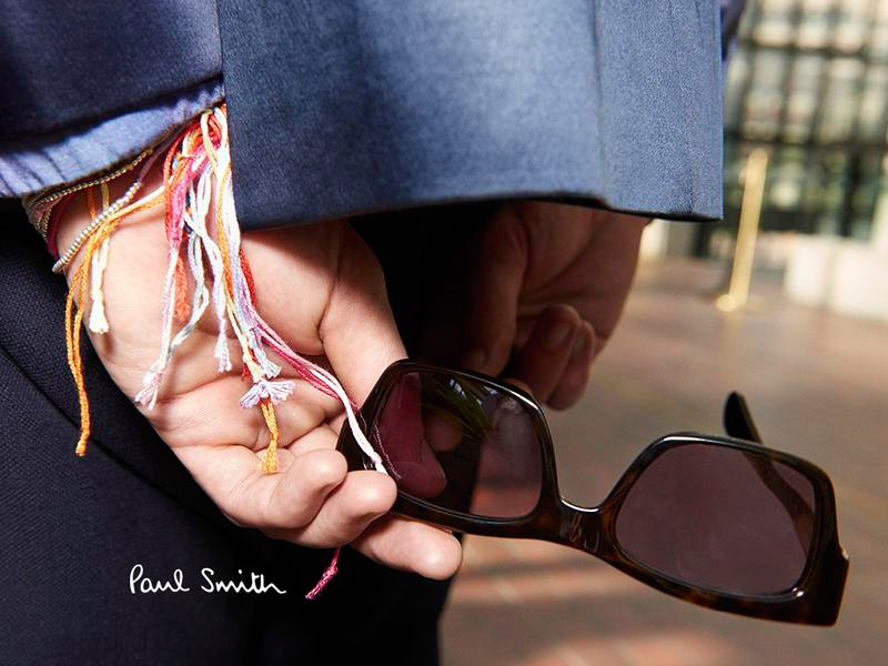 Paul-Smith-Spring-Summer-2015-Campaign-003