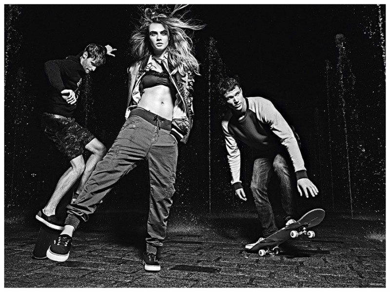 Pepe-Jeans-Spring-Summer-2015-Campaign-002