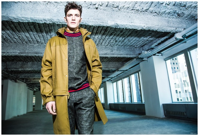 Perry-Ellis-Fall-Winter-2015-Menswear-Collection-Preview-001
