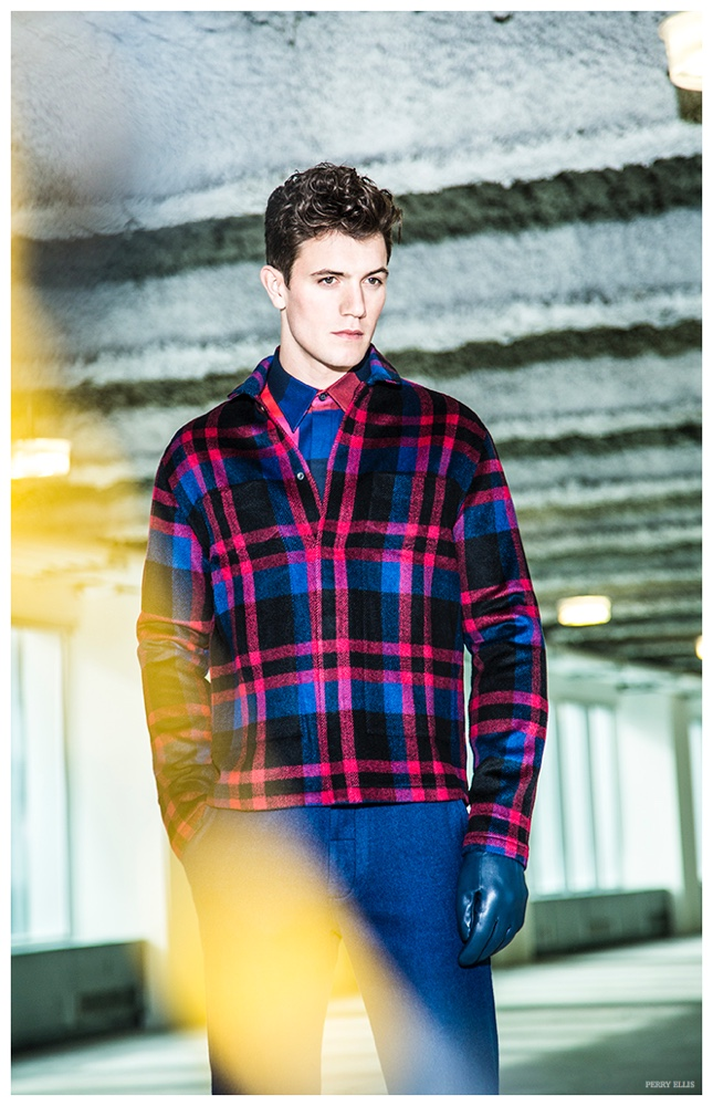 Perry-Ellis-Fall-Winter-2015-Menswear-Collection-Preview-003