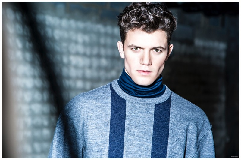 Perry-Ellis-Fall-Winter-2015-Menswear-Collection-Preview-004