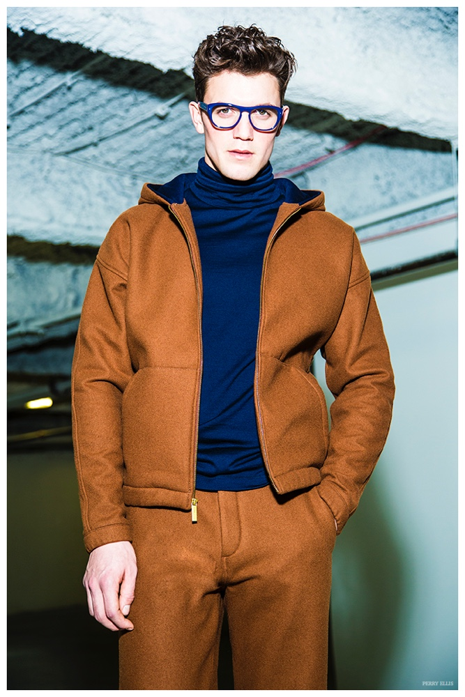 Perry-Ellis-Fall-Winter-2015-Menswear-Collection-Preview-005