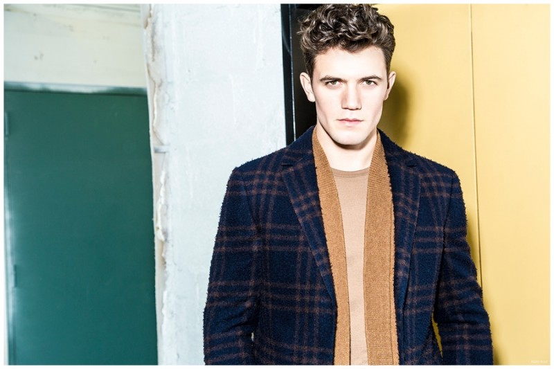 Perry-Ellis-Fall-Winter-2015-Menswear-Collection-Preview-006
