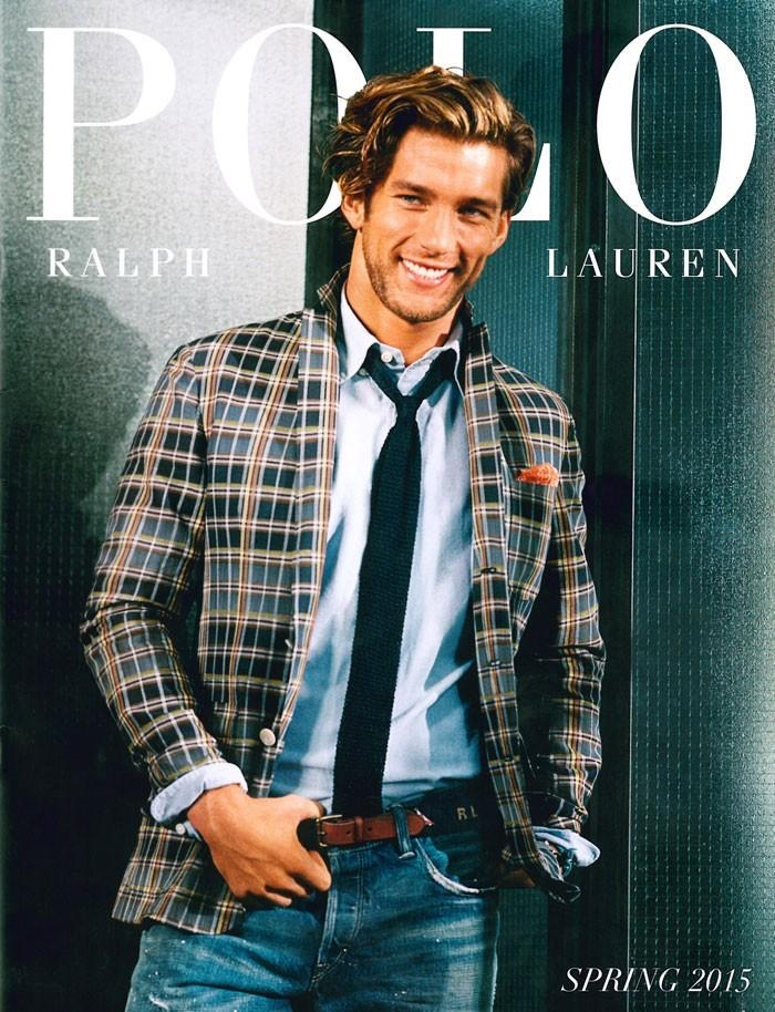 Men's For Polo Highlights 2015 Spring Styles Lauren Signature Ralph 8wvmNnO0