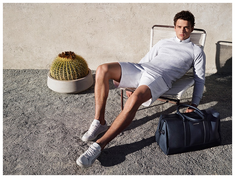 River-Island-Spring-Summer-2015-Campaign-003
