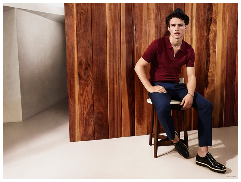 River-Island-Spring-Summer-2015-Campaign-004