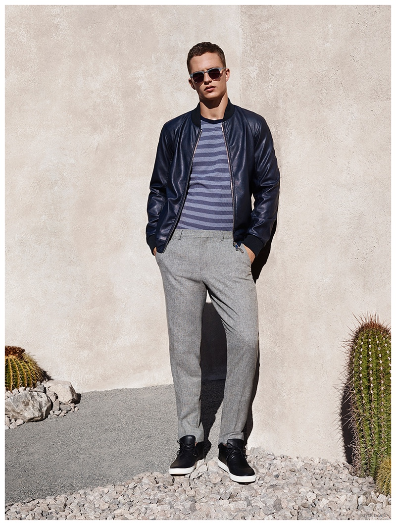River-Island-Spring-Summer-2015-Campaign-005