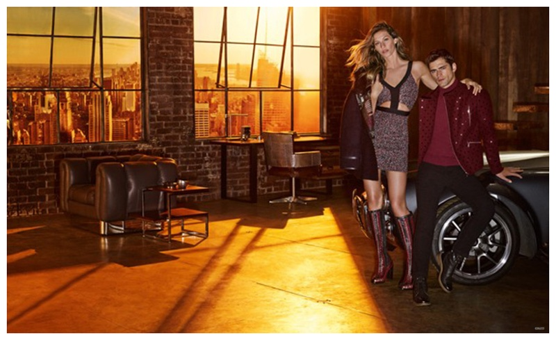 Sean-OPry-Colcci-Fall-Winter-2015-Campaign-003