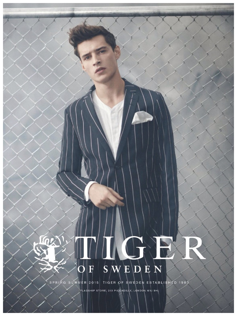 Tiger-of-Sweden-Spring-Summer-2015-Campaign-Adrien-Sahores-001