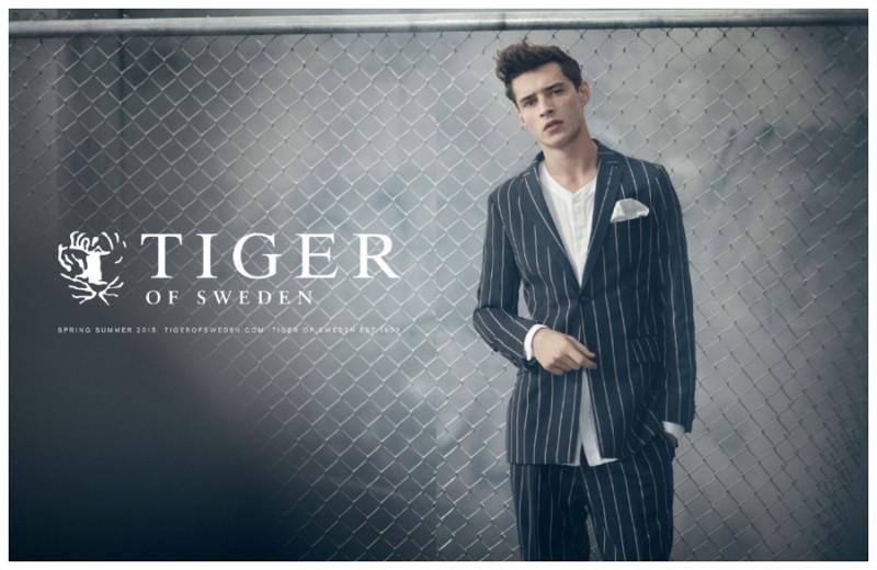 Tiger-of-Sweden-Spring-Summer-2015-Campaign-Adrien-Sahores-010