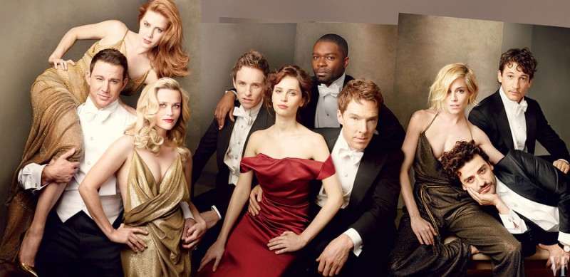 Vanity-Fair-Hollywood-March-2015-Issue-002
