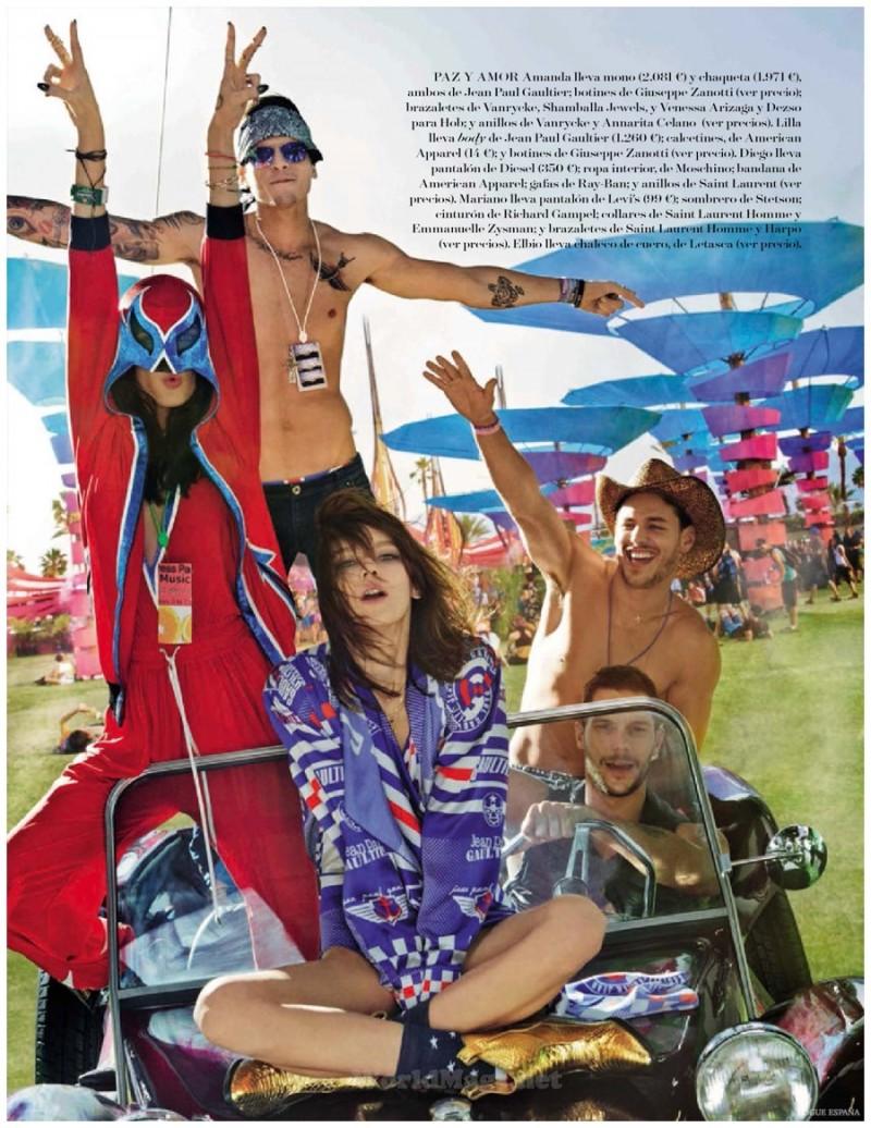 Vogue-Espana-Festival-Style-2015-Fashion-Photo-Shoot-003