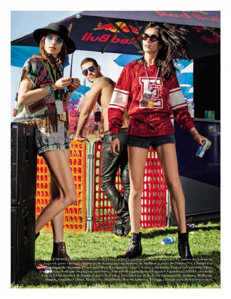 Vogue-Espana-Festival-Style-2015-Fashion-Photo-Shoot-006