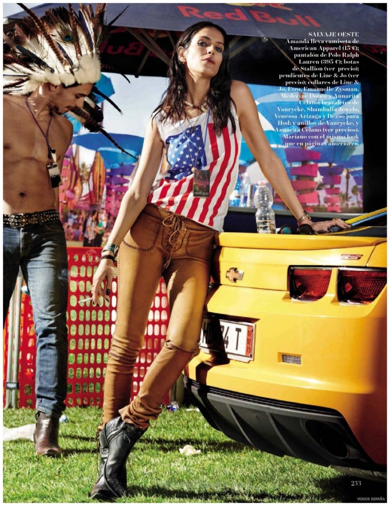Vogue-Espana-Festival-Style-2015-Fashion-Photo-Shoot-007