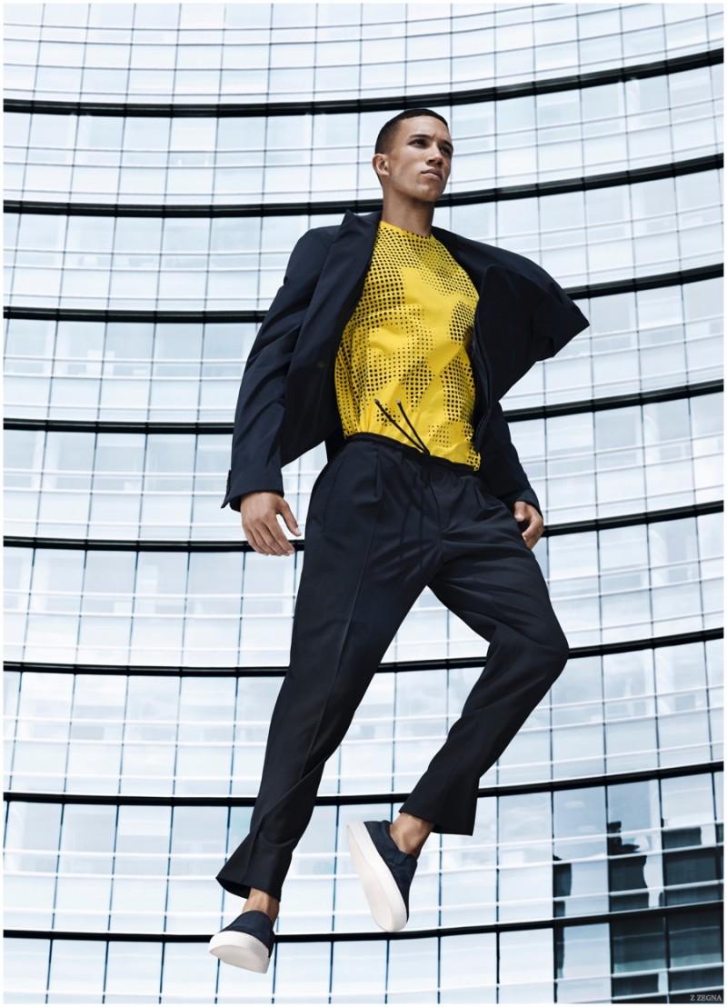 Z-Zegna-Spring-Summer-2015-Menswear-Campaign-006